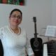 power chords chitara club music abc