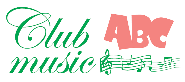 Club de muzica ABC