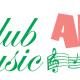 Club de muzica ABC